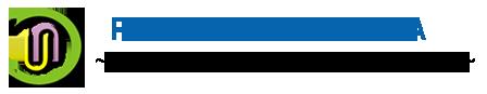 Mitra Desain | DESAIN WEBSITE | JASA PEMBUATAN WEBSITE | WEBSITE PORTAL | COMPANY PROFILE | toko online | online store | profil perusahaan |  Web Design | Desain Website Profesional | Buat Website PORTAL | JASA  TOKO ONLINE |  WEB SEKOLAH | WEB YAYASAN | WEB PENDIDKAN | IKLAN BARIS